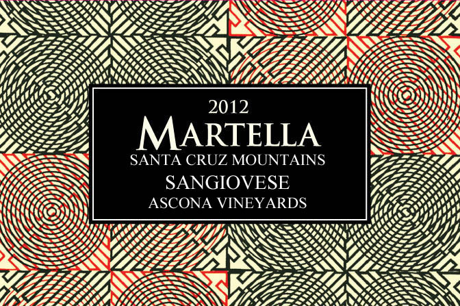 Product Image for 2014 Ascona Sangiovese