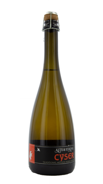 Product Image for 2017 Cyser