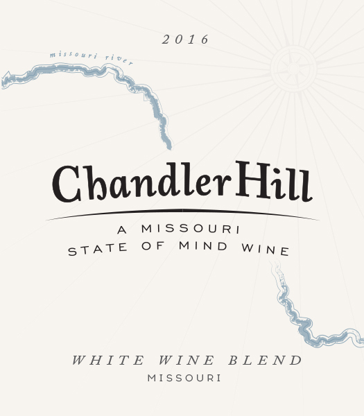 Product Image for 2017 White Blend