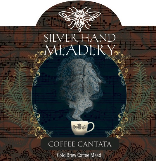 2019 Coffee Cantata