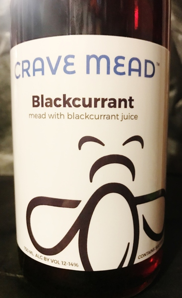 Product Image for 2017 Blackcurrant