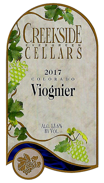 Product Image for 2016 Viognier