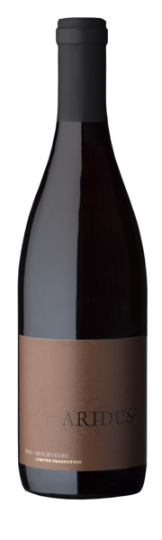 Product Image for 2016 Mourvèdre