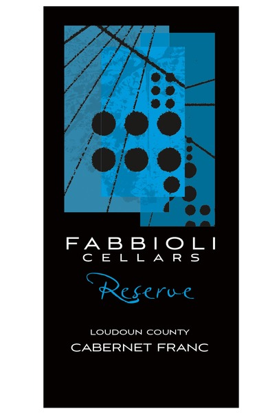 Product Image for 2015 Cabernet Franc Reserve