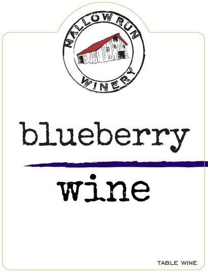 Product Image - Blueberry