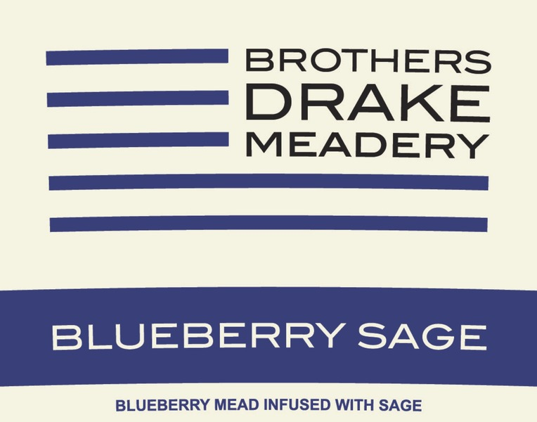 Product Image for 2018 Blueberry Sage
