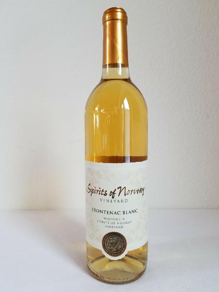 Product Image for 2017 Frontenac Blanc