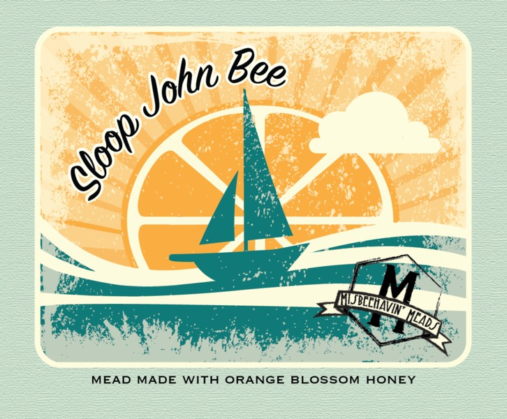 Product Image for 2018 Sloop John Bee