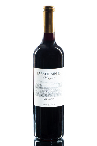 Product Image for 2015 Reserve Merlot