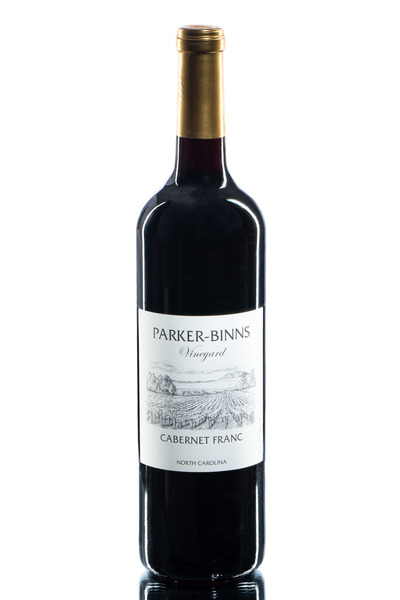 Product Image for 2015 Reserve Cabernet Franc