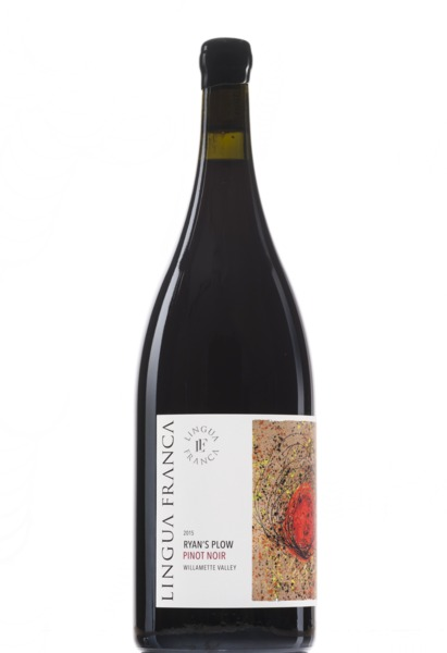 Product Image for 2015 Ryan's Plow Pinot Noir Magnum