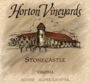 Product Image for 2016 Stonecastle Red
