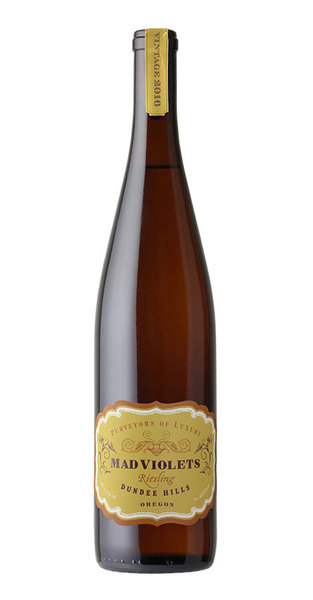 Product Image for 2016 Dundee Hills Riesling