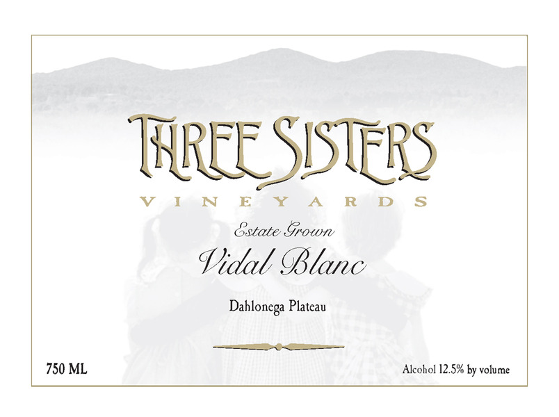 Product Image for 2015 Vidal Blanc