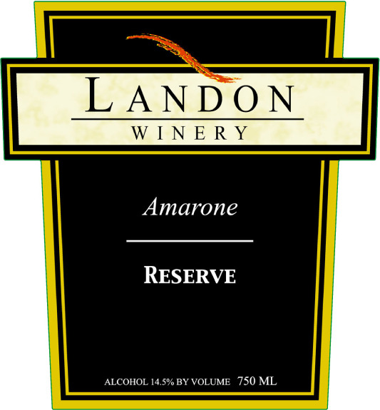 Product Image for Amarone
