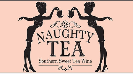 Product Image for 2018 Naughty Tea (Cans)