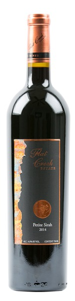 Product Image for 2014 Reserve Petite Sirah