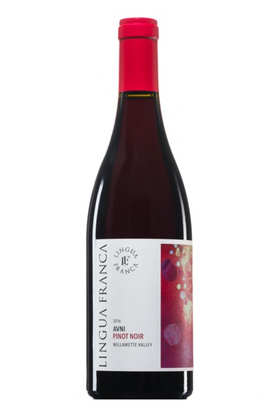 Product Image for 2016 Avni Pinot Noir