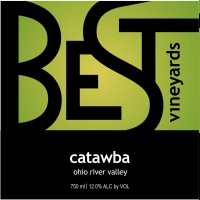 Product Image for Catawba