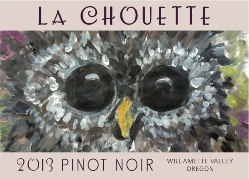 Product Image for 2013 Pinot Noir