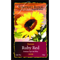 Product Image for NV Ruby Red