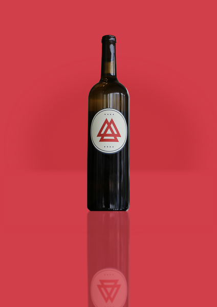 Product Image for 2018 All-Wise Show Mead