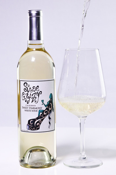 Product Image for Sweet Harmony Moscato