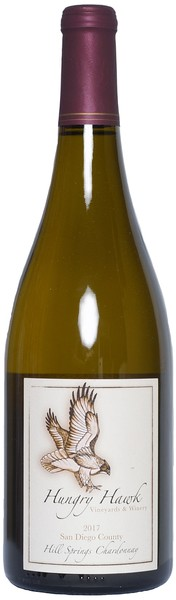 Product Image for 2017 Hill Springs Chardonnay