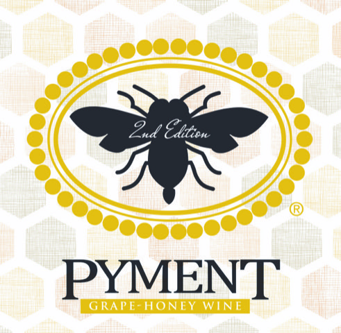 Product Image for 2019 Pyment - 2nd Edition