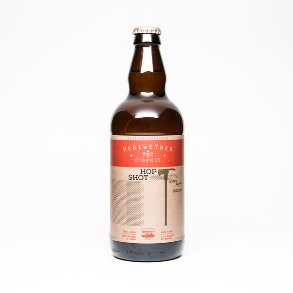 Product Image for Hop Shot