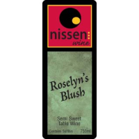 Product Image for 2016 Roselyn's Blush