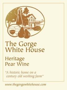 Product Image for 2018 Heritage Pear