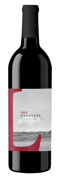 Product Image for 2016 Exposure