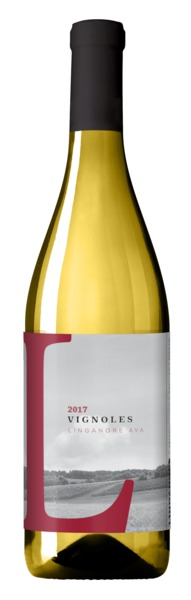 Product Image for 2017 Vignoles