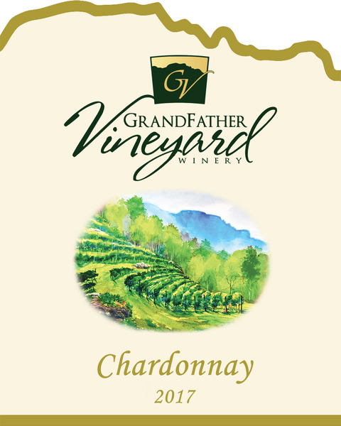 Product Image for 2019 Unoaked Chardonnay