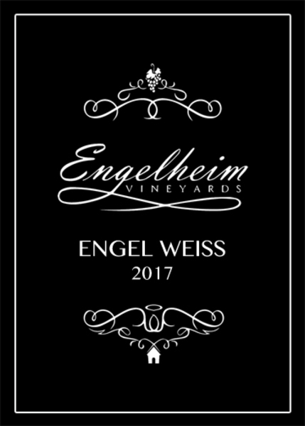 Product Image for 2017 Engel Weiss