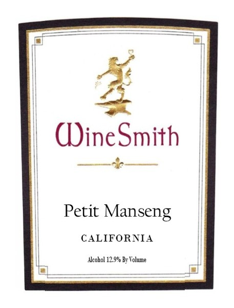 Product Image for Petit Manseng (375ml)