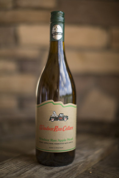Product Image for Apple Mead