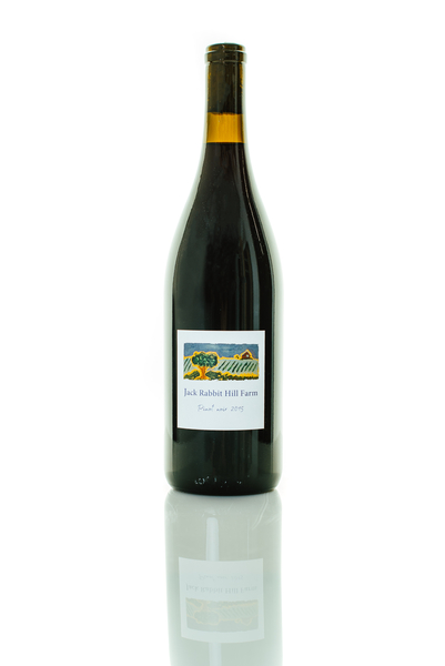 Product Image for 2015 Pinot noir, Biodynamic