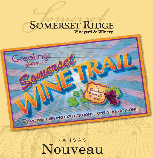 Product Image for Somerset Nouveau