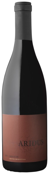 Product Image for 2015 Grenache