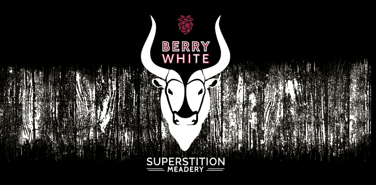 Product Image for 2019 Berry White