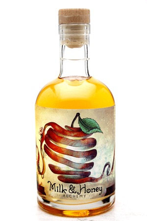 Product Image for 2018 Alchemy Ice Cider