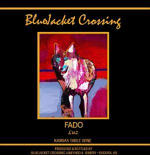 Product Image for 2015 Fado Luz