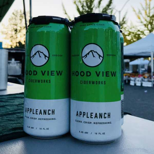 Product Image for Appleanch 4-Pack