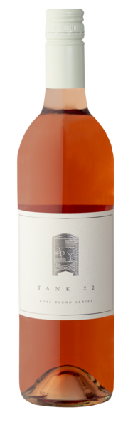 Product Image for 2017 Tank 22 Rosé