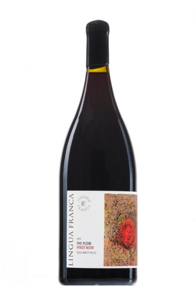 Product Image for 2016 The Plow Pinot Noir Magnum