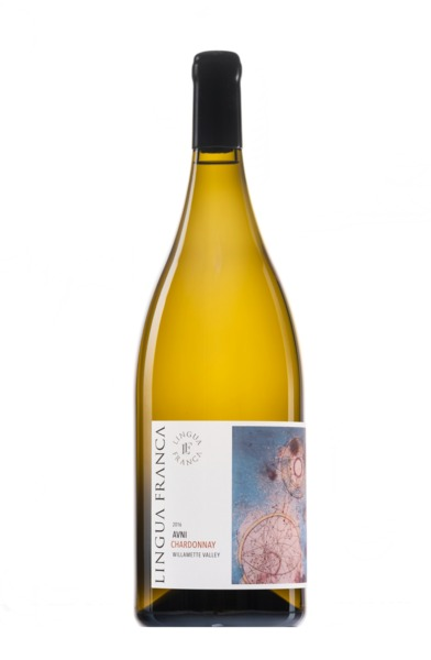 Product Image for 2016 Avni Chardonnay Magnum
