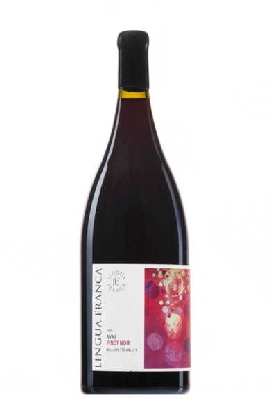 Product Image for 2016 Avni Pinot Noir Magnum
