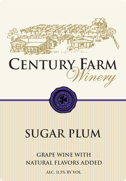 Product Image for 2018 SUGAR PLUM
